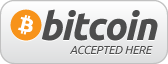 ScanURL.net bitcoin donation button